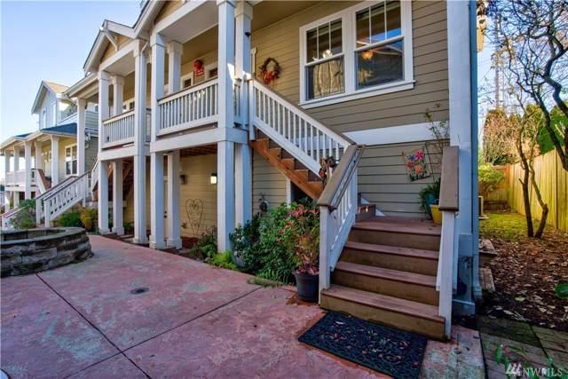 3117 Norton Ave D, Everett, WA 98201 (#1542649) :: Record Real Estate