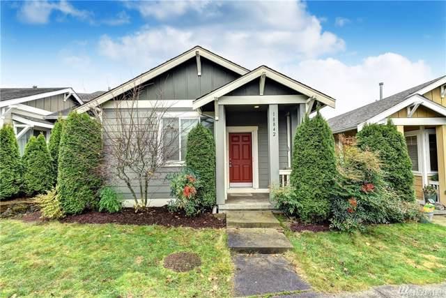 18842 142nd Ct NE, Woodinville, WA 98072 (#1542654) :: Mosaic Home Group