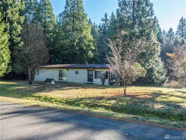4430 Strumme Rd, Bothell, WA 98012 (#1542655) :: Real Estate Solutions Group