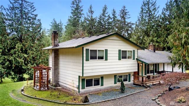 21007 112th St E, Bonney Lake, WA 98391 (#1542670) :: Ben Kinney Real Estate Team