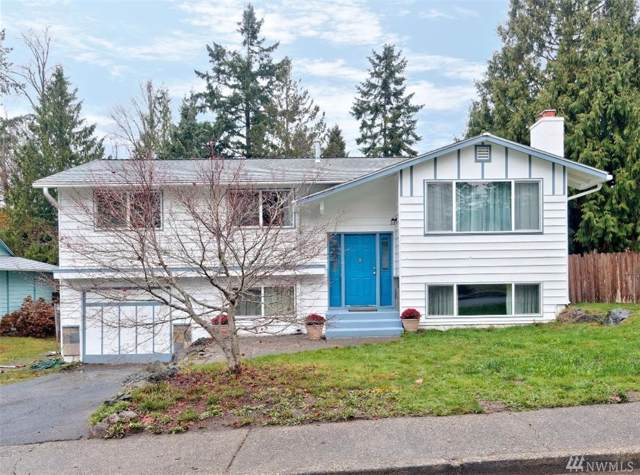 12512 SE 188th Place, Renton, WA 98058 (#1542680) :: Real Estate Solutions Group