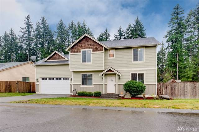 862 SW Perkins Ct, Port Orchard, WA 98367 (#1542682) :: Northern Key Team
