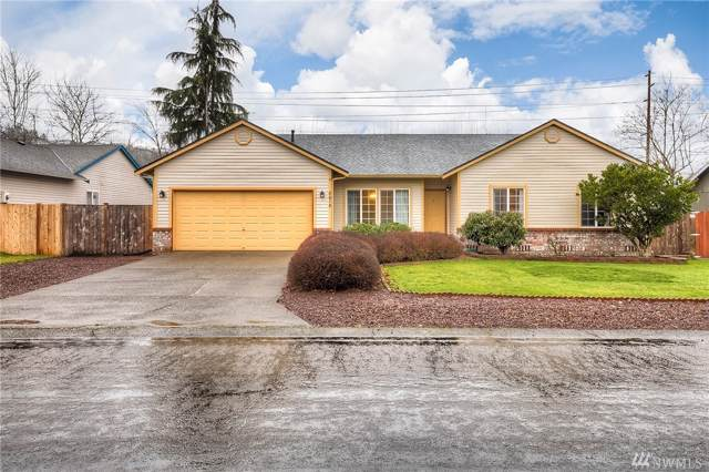 8618 150th Av Ct E, Puyallup, WA 98372 (#1542696) :: Real Estate Solutions Group