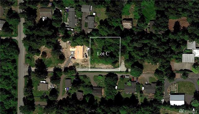7661 SE Corban Ct, Port Orchard, WA 98266 (#1542700) :: Crutcher Dennis - My Puget Sound Homes