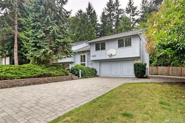2315 186th Ave NE, Redmond, WA 98052 (#1542714) :: Real Estate Solutions Group