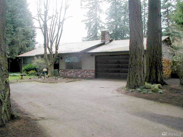 3204 NE 126th Ave, Vancouver, WA 98682 (#1542716) :: KW North Seattle