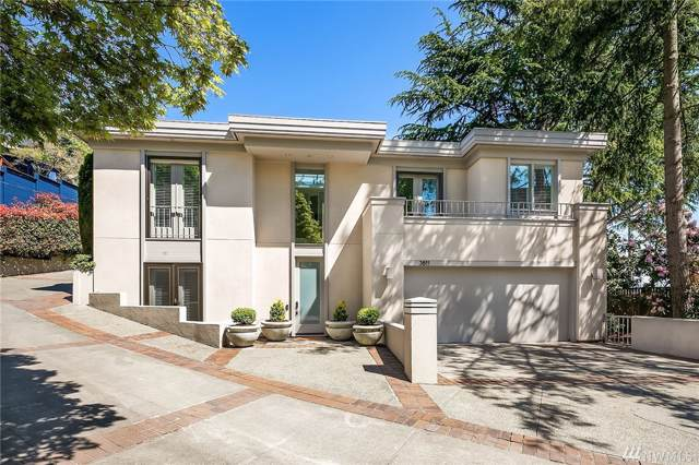 3811 E Alder St, Seattle, WA 98122 (#1542717) :: Record Real Estate