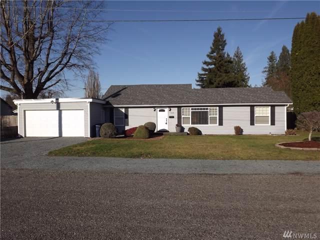 1020 Warner St, Sedro Woolley, WA 98284 (#1542726) :: NW Homeseekers