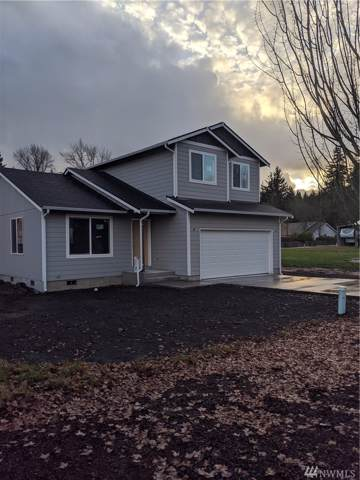1774 Westside Ct, Centralia, WA 98531 (#1542730) :: Real Estate Solutions Group
