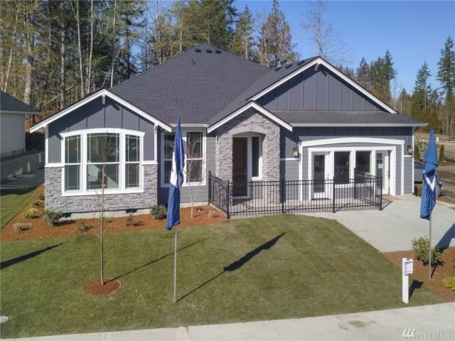 2262 Donnegal Cir SW, Port Orchard, WA 98367 (#1542736) :: Northern Key Team