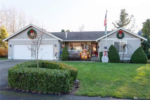 8251 Harborview Rd, Blaine, WA 98230 (#1542738) :: KW North Seattle
