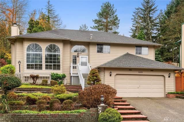 12315 SE 204th St, Kent, WA 98031 (#1542741) :: KW North Seattle