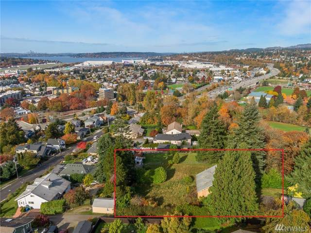 420-1/2 Renton Ave S, Renton, WA 98057 (#1542747) :: Real Estate Solutions Group