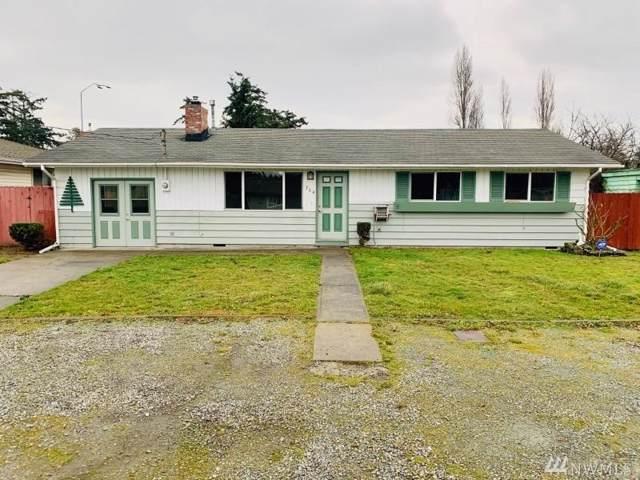 364 NE Harvest Dr, Oak Harbor, WA 98277 (#1542752) :: Record Real Estate