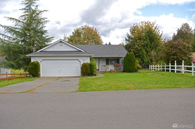 12112 Scott Creek Lp SW, Olympia, WA 98512 (#1542753) :: Capstone Ventures Inc