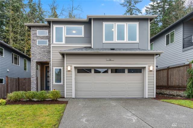 16 176th Place SW, Bothell, WA 98012 (#1542780) :: Record Real Estate
