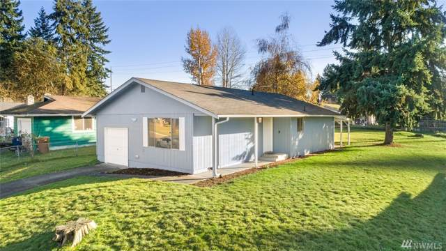 2020 E 63rd St, Tacoma, WA 98404 (#1542781) :: Better Homes and Gardens Real Estate McKenzie Group