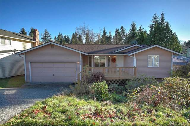 14328 85th Place NE, Kirkland, WA 98034 (#1542795) :: Mosaic Home Group