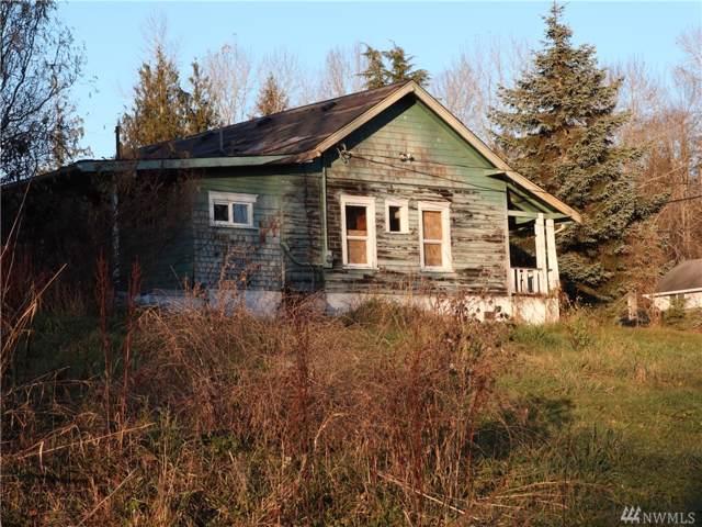 8814 171st Ave SE, Snohomish, WA 98290 (#1542798) :: The Kendra Todd Group at Keller Williams