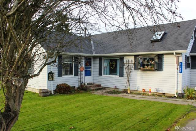 2133 E Section St, Mount Vernon, WA 98274 (#1542834) :: Liv Real Estate Group