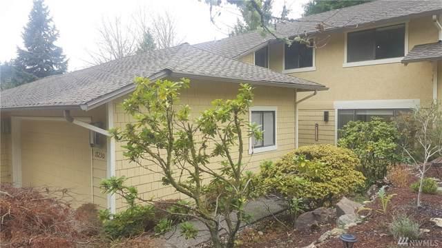 17230 NE 27th Ct, Redmond, WA 98052 (#1542837) :: Canterwood Real Estate Team