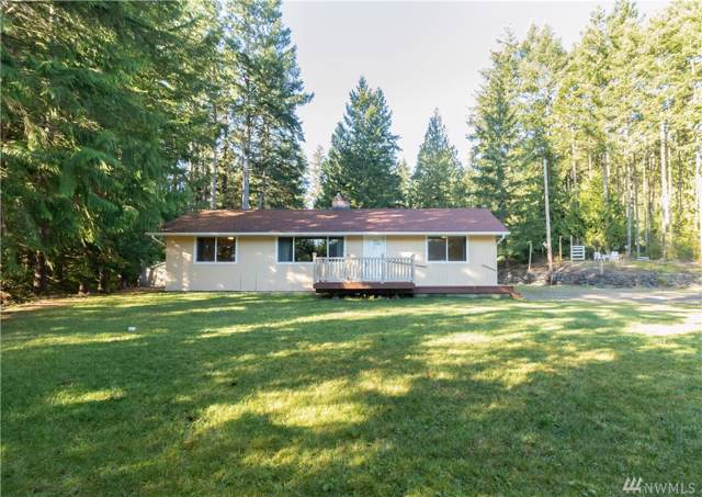2547 Seabeck-Holly Rd NW, Seabeck, WA 98380 (#1542838) :: Crutcher Dennis - My Puget Sound Homes