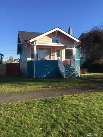 1929 Virginia Ave, Everett, WA 98201 (#1542848) :: Mike & Sandi Nelson Real Estate