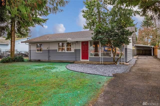 1302 113th St S, Tacoma, WA 98444 (#1542852) :: Ben Kinney Real Estate Team
