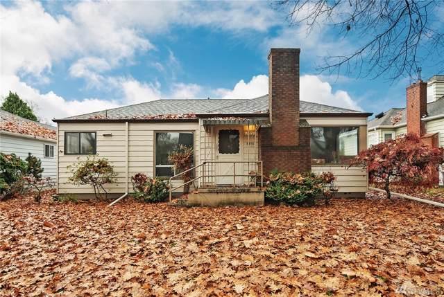1315 22nd Ave, Longview, WA 98632 (#1542861) :: Alchemy Real Estate