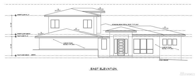 37 210th Pl NE, Sammamish, WA 98074 (#1542864) :: Crutcher Dennis - My Puget Sound Homes