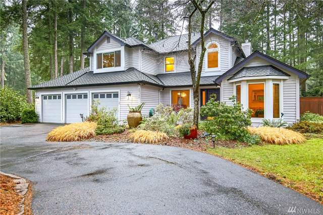 29324 202nd Ave SE, Kent, WA 98042 (#1542877) :: Hauer Home Team