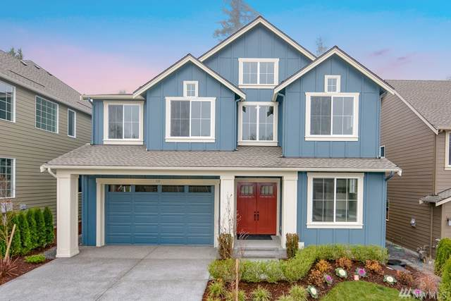 133 216th Place SE, Sammamish, WA 98074 (#1542886) :: Better Homes and Gardens Real Estate McKenzie Group