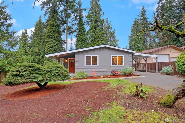 24108 7th Ave W, Bothell, WA 98021 (#1542888) :: Record Real Estate
