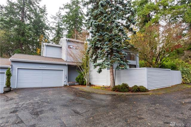 2232 W Birch St A3, Bellingham, WA 98229 (#1542894) :: Crutcher Dennis - My Puget Sound Homes