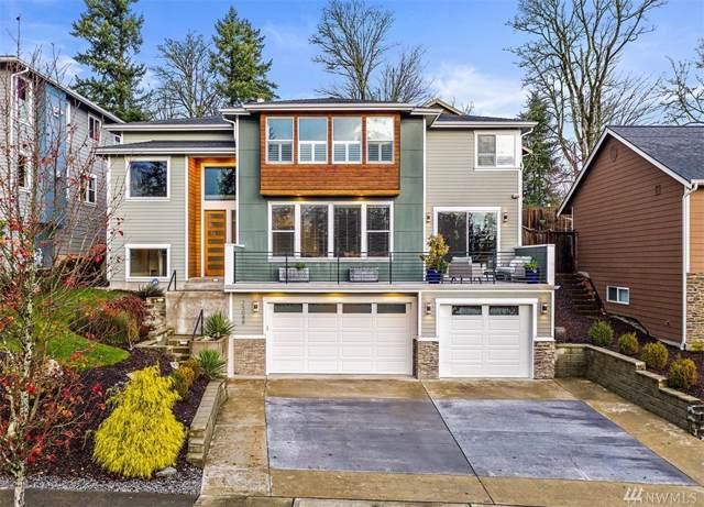 25088 235th Wy SE, Maple Valley, WA 98038 (#1542897) :: Record Real Estate
