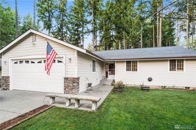 18306 Parkcrest Ct SE, Yelm, WA 98597 (#1542906) :: NW Home Experts
