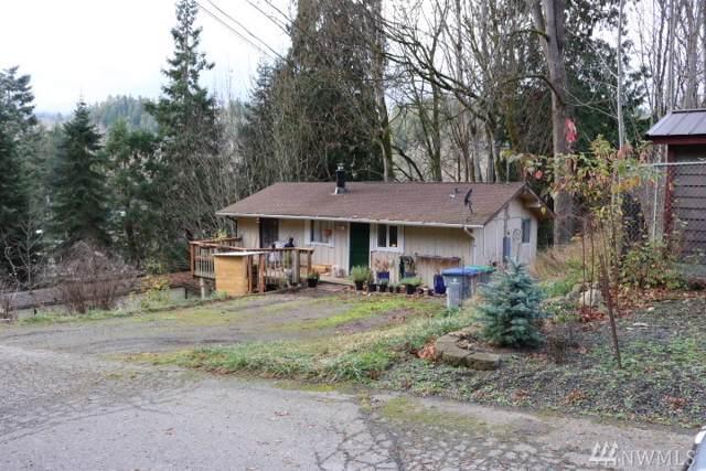 33 N Hemlock Lane, Port Angeles, WA 98362 (#1542919) :: Crutcher Dennis - My Puget Sound Homes