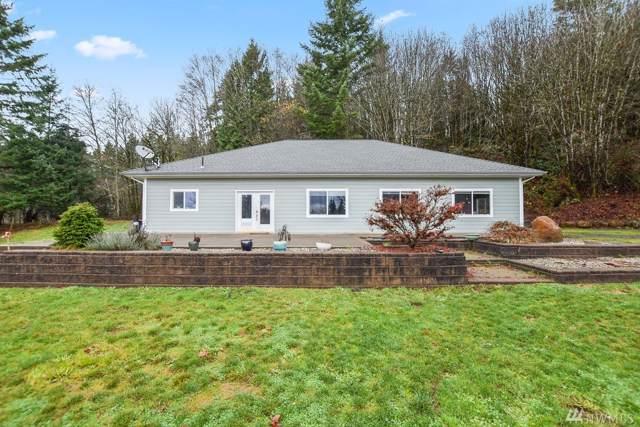 195 Puma Rd, Longview, WA 98632 (#1542921) :: Crutcher Dennis - My Puget Sound Homes