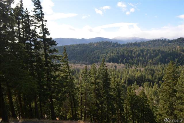 2 Suncadia Trail, Cle Elum, WA 98922 (#1542923) :: Sarah Robbins and Associates