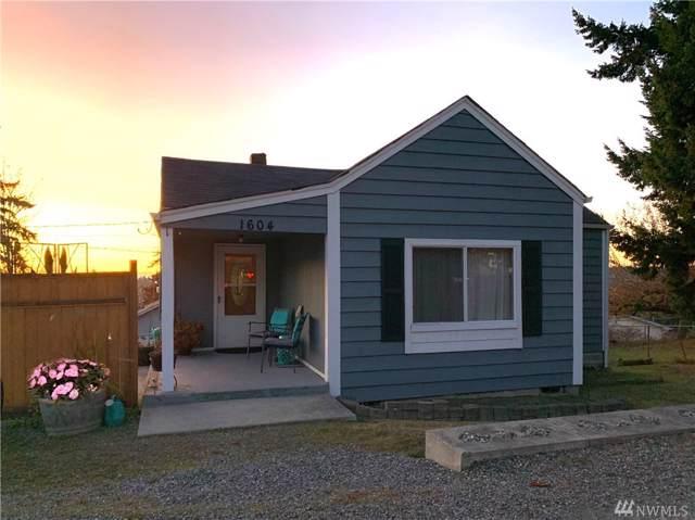 1604 Milton Way, Milton, WA 98354 (#1542926) :: Mosaic Home Group