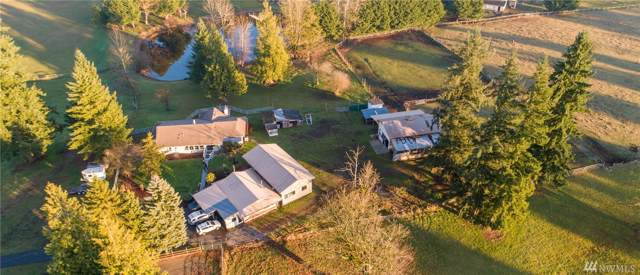 18209 SE 372nd St, Auburn, WA 98092 (#1542927) :: Lucas Pinto Real Estate Group