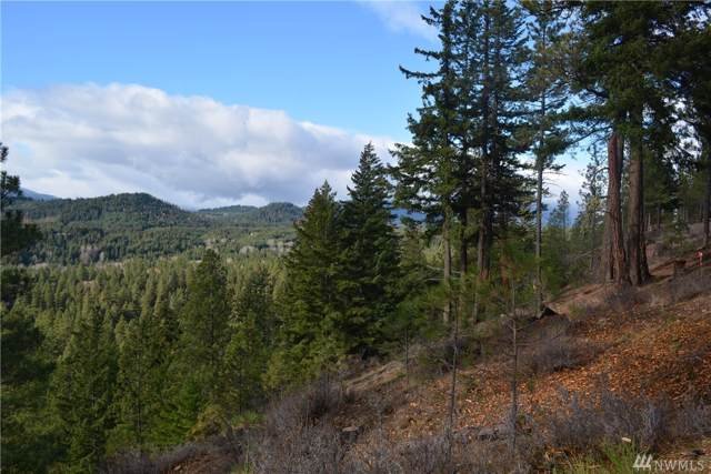 4 Suncadia Trail, Cle Elum, WA 98922 (#1542933) :: Sarah Robbins and Associates