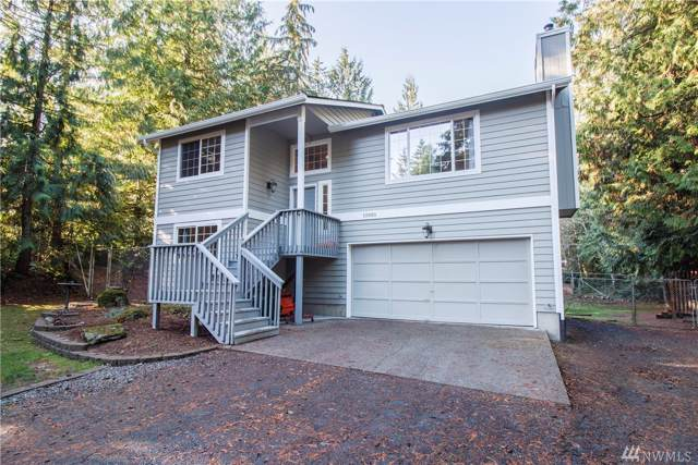 15985 Odyssey Ct NW, Poulsbo, WA 98370 (#1542935) :: Commencement Bay Brokers