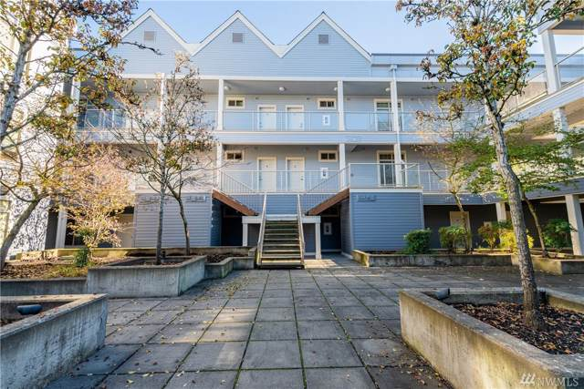 910 Gladstone St #201, Bellingham, WA 98229 (#1542950) :: Chris Cross Real Estate Group