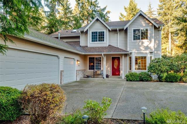 1318 118th St Ct NW, Gig Harbor, WA 98332 (#1542952) :: Record Real Estate