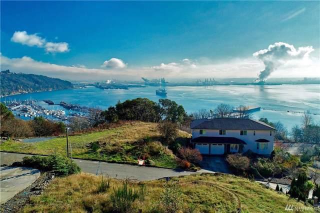 4535 Heron Ridge Dr NE, Tacoma, WA 98422 (#1542953) :: Crutcher Dennis - My Puget Sound Homes