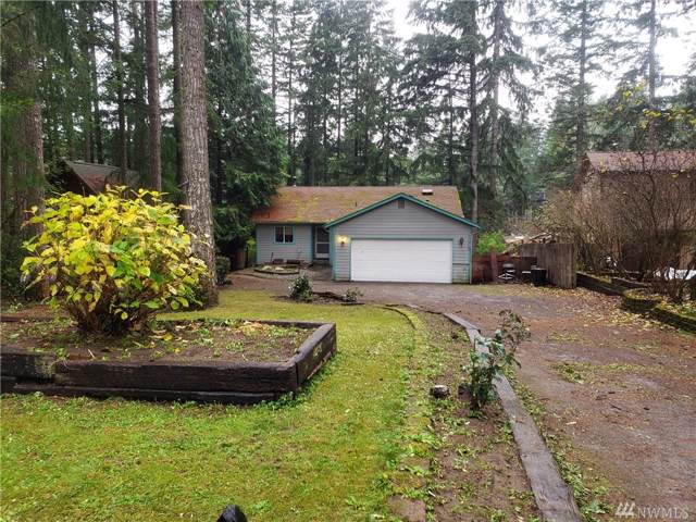 11018 Minterwood Dr NW, Gig Harbor, WA 98329 (#1542958) :: Real Estate Solutions Group