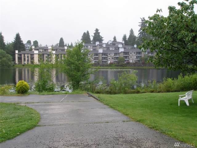 426 72 SE, Everett, WA 98203 (#1542959) :: Real Estate Solutions Group