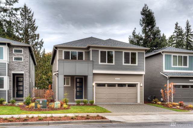 12929 175th Ave SE Mw10, Snohomish, WA 98290 (#1542966) :: Real Estate Solutions Group