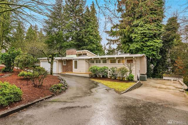 3515 120th Ave SE, Bellevue, WA 98006 (#1542969) :: NW Homeseekers